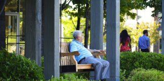 ile wynosi najniższa emerytura