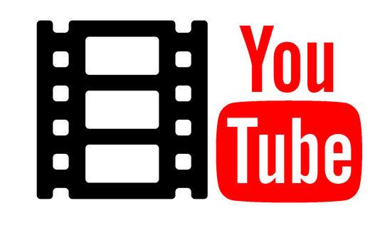 ile płaci youtube