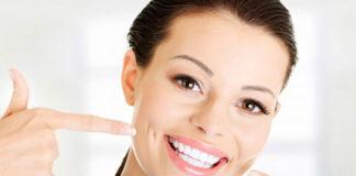 ile kosztuje wstawienie sztucznego zęba