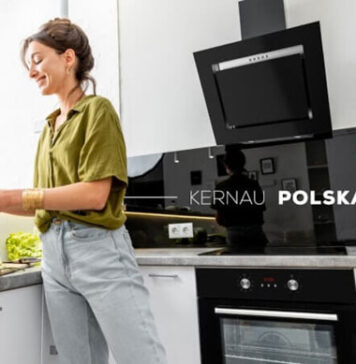 Kernau – opinie i rekomendacje: jaki sprzęt kupić