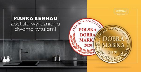 Polska Dobra Marka