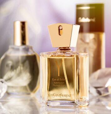 Dlaczego warto kupować perfumy z oryginalnymi zakrętkami